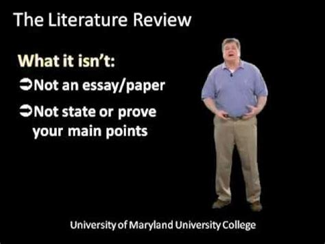 How to write an essay for graduate school